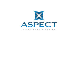 Aspect Investment Partners