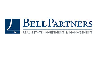 Bell Partners VI