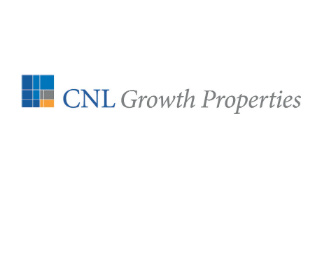 CNL Growth Properties