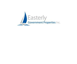 Easterly Government Properties