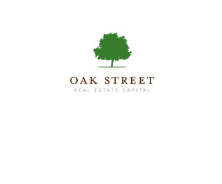 Oak Street Real Estate