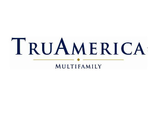 TruAmerica Multifamily